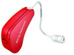 Resound Hearing Aid, Ent Surgical Equipment & Supplies