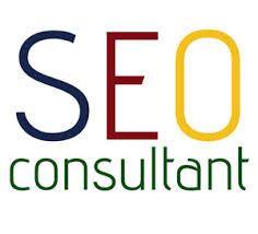 SEO Consultancy Service