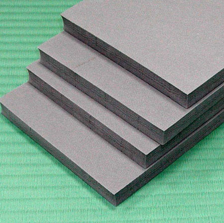 PE Foam Sheet   Dispatch Packaging Solutions   Manufacturer