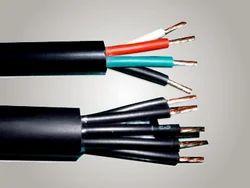 EPSILLON Copper Control Cable, 1100 V