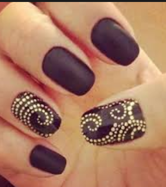 P n r welleness centre pune service provider of hair coloring nail art prinsesfo Gallery