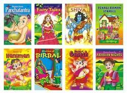 English Story Books In Pdf Format