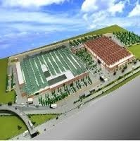 Commercial Land Dealing Services
