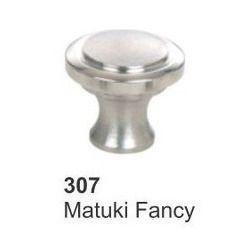 Matuki Fancy Knobs