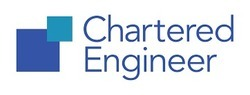 Chartered Engineers