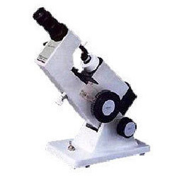 Ophthalmic Lens Meter