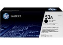 HP 53A Toner Cartridge