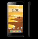 Aqua Amaze Smart Phone
