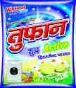 Toofan Mail Active 1 Kg