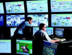 SCADA Installation & Troubleshooting Service