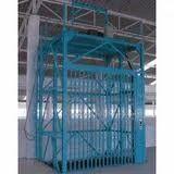 Industrial Elevators 3 Ton