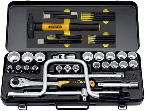 Elora Tools Catalog Pdf