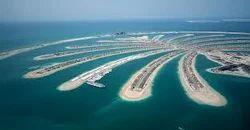 Packages (Dubai)