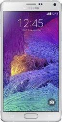 Samsung Galaxy Note4 N9 10G