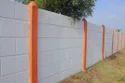 Prestressed Precast Wall