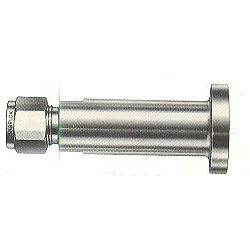 Lap Joint Flange Connector