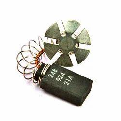 AEG Power Tools Carbon Brushes