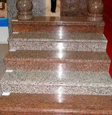 Marble Stairs/Steps