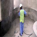 Tank Waterproofing Services