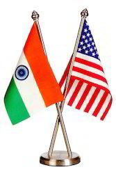 National Flags Rashtriya Jhande Latest Price
