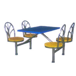 FRP Moulded Furniture