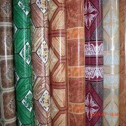 Pvc Carpets In Pune पीवीसी की कालीन पुणे Maharashtra