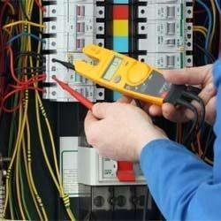 electrical contractor electrical earthing contractor in cit nagar rh indiamart com electrical wiring contractor in coimbatore electrical wiring contractors in sri lanka