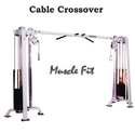 Musclefit Cable Cross Over