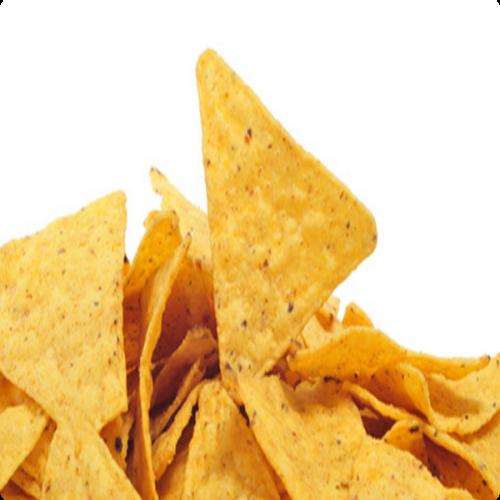 e73811fe59f Nachos in Delhi, नाचोस, दिल्ली, Delhi | Nachos, Tortilla Chips Price in  Delhi