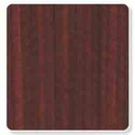 Wardrobe Bakelite Laminated Sheet