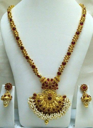 Designer Imitation Jewellery, Costume & Fashion Jewelry ...