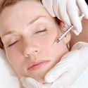 Skin Pigmentation Treatment Services