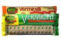 Long Cut Vermicelli