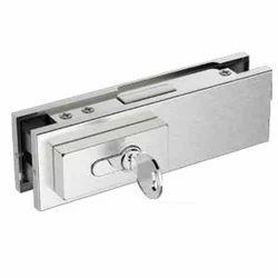 Patch Lock