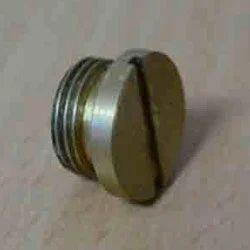 Actuator Cap