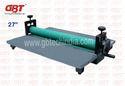 Cold Lamination Machine CLM - 27 / CLM - 25