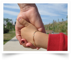 Effective Skills of Parenting (parenting skills, child manag