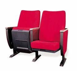 Auditorium Chair In Chennai Tamil Nadu Get Latest Price