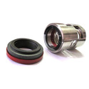 Mechanical Shaft Seals