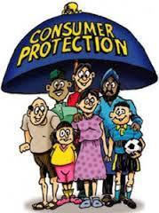 Consumer Protection Disputes Services