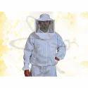 Bee Protective Beekeeping Suits
