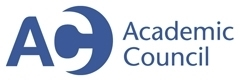 Academic Council Staffing Service