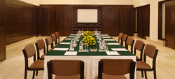 Agra Hotels, Trident Hotels in Agra Agra Hotels with Meeting