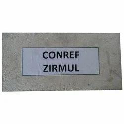 Zircon Mullite Bricks