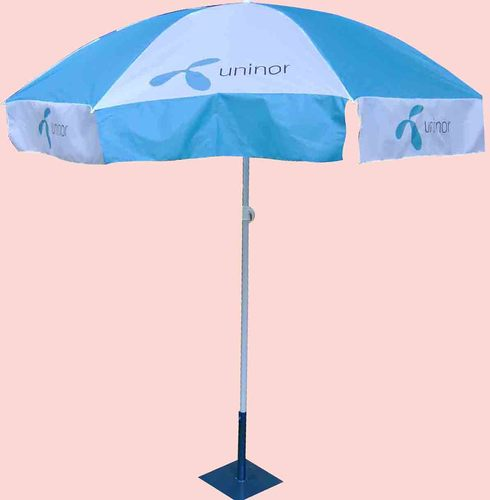 Umbrella Stand For Garden: Garden Umbrella With Stand, Umbrellas And Raincoats