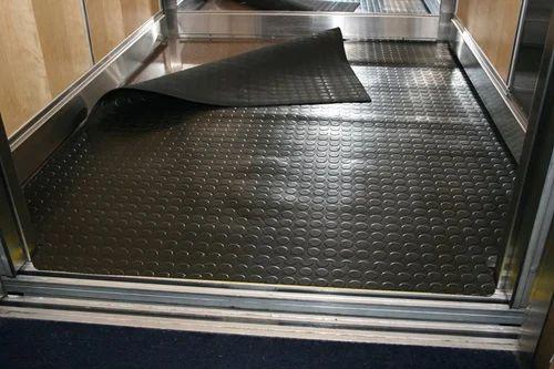 Elevator Floor Mat View Specifications Amp Details Of