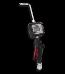 Electronic Oil Control Gun