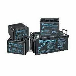 SMF Battery, Model Name/Number: Vary