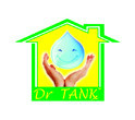 Dr Tank (Water Tank Hygiene Services)