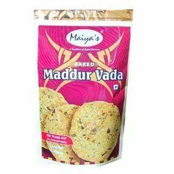 Maiyas - Maddur Vada